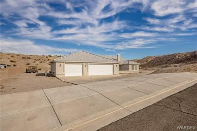 2371 MCCORMICK BLVD, Bullhead, AZ 86429 - Photo 2