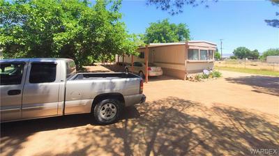 3199 E LASS AVE, Kingman, AZ 86409 - Photo 2