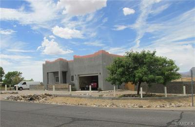 7638 E OXBOW DR, Kingman, AZ 86401 - Photo 2