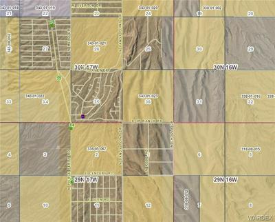 28054 N SANDVIEW DR, Meadview, AZ 86444 - Photo 2
