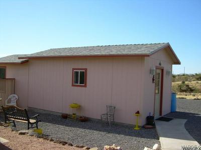 564 S BOWIE RD, Golden Valley, AZ 86413 - Photo 2
