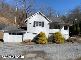 565 QUAKER STATE RD, Montoursville, PA 17754 - Photo 2
