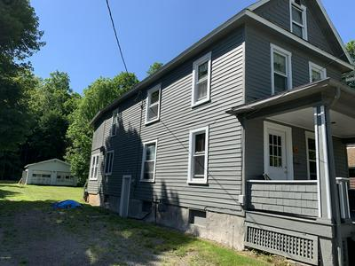 118 LYCOMING ST, Canton, PA 17724 - Photo 2