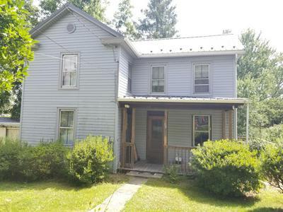 69 JOHNSON ST, Montgomery, PA 17752 - Photo 1