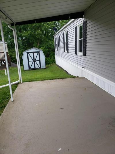 132 PRIMROSE LANE, Blanchard, PA 16826 - Photo 2