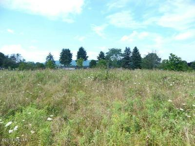LOT #10 HEARTLAND BOULEVARD, Elysburg, PA 17824 - Photo 1