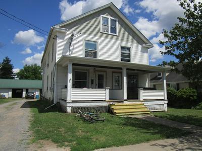 101 FASSETT ST # 103, Canton, PA 17724 - Photo 1