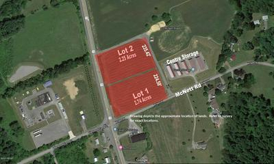 155 MCNETT RD # LOT, Montgomery, PA 17752 - Photo 1