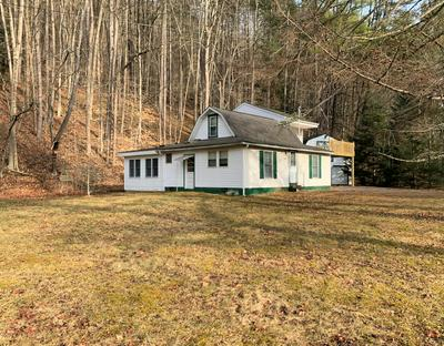 16619 STATE ROUTE 287, Waterville, PA 17776 - Photo 2