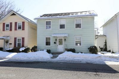 316 CHERRY ST, Montoursville, PA 17754 - Photo 2