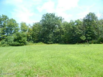 LOT #28 HEARTLAND BOULEVARD, Elysburg, PA 17824 - Photo 1