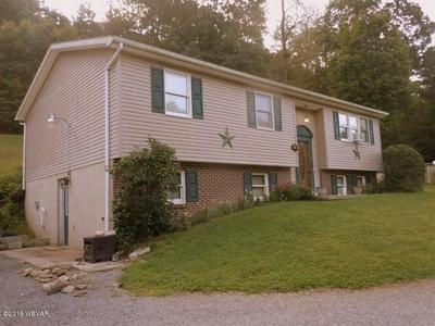 380 GRANGER ST, BLOSSBURG, PA 16912 - Photo 2