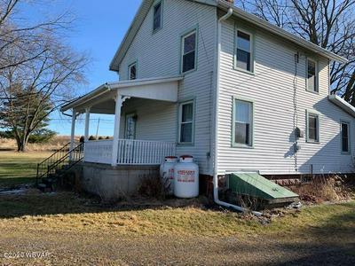 204 HEBERLING RD, Muncy, PA 17756 - Photo 2