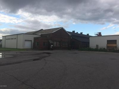 164 MAYNARD ST, Williamsport, PA 17701 - Photo 2