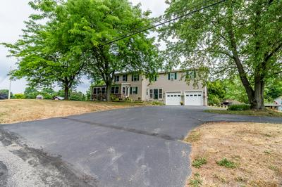 3505 STATE ROUTE 642, Milton, PA 17847 - Photo 1
