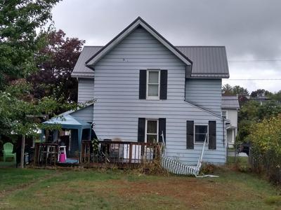85 BROAD ST, Montgomery, PA 17752 - Photo 2