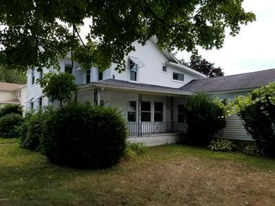 216 GROVER RD, Canton, PA 17724 - Photo 2