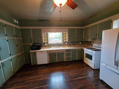 122 WAGNER AVE, Montgomery, PA 17752 - Photo 2