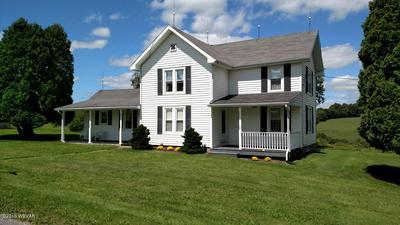 26 RIDGE RD, Morris, PA 16938 - Photo 2