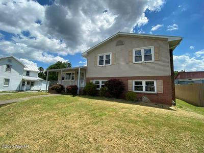 416 N WASHINGTON ST, Montoursville, PA 17754 - Photo 1