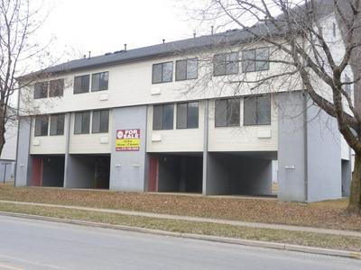 1309 HURON AVE, Renovo, PA 17764 - Photo 1