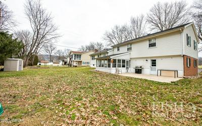 1101 COUNTRY CLUB DR, Williamsport, PA 17701 - Photo 2