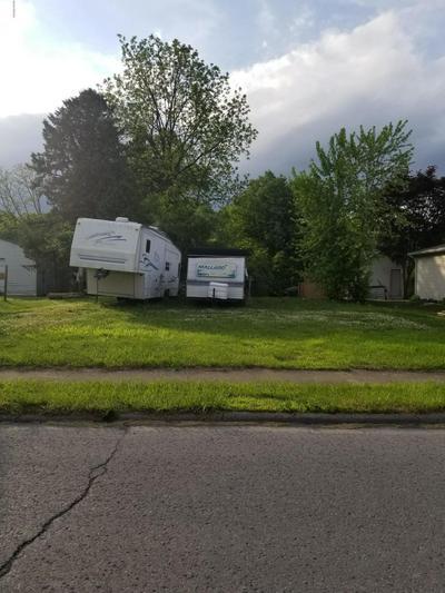 76 BROAD ST, Montgomery, PA 17752 - Photo 1