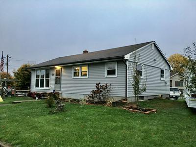 203 SCHOOL HOUSE RD, Montgomery, PA 17752 - Photo 1