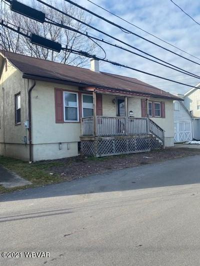 301 CATHERINE ST, Williamsport, PA 17701 - Photo 1
