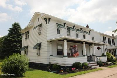 120 PENNSYLVANIA AVE, Watsontown, PA 17777 - Photo 2