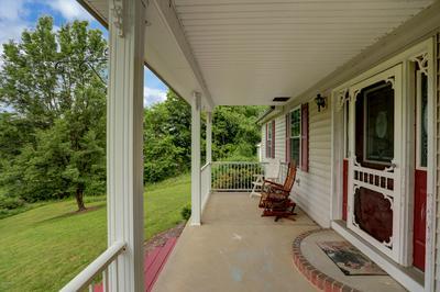 1037 QUAKER STATE RD, Montoursville, PA 17754 - Photo 2