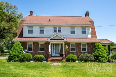 17042 US ROUTE 15, Allenwood, PA 17810 - Photo 1