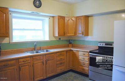 1320 ERIE AVE, Renovo, PA 17764 - Photo 2
