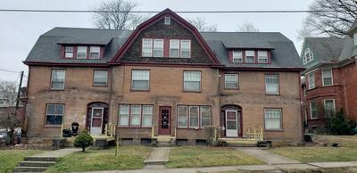703 HEPBURN ST # 707, Williamsport, PA 17701 - Photo 1