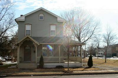 103 N MARKET ST, Muncy, PA 17756 - Photo 2