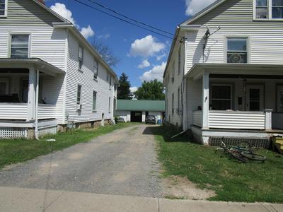 93 FASSETT ST # 95, Canton, PA 17724 - Photo 2