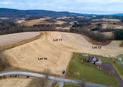 0 WOODLEY HOLLOW ROAD # LOT #12, Montoursville, PA 17754 - Photo 1