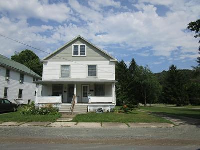 175 FASSETT ST # 177, Canton, PA 17724 - Photo 1