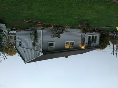 203 SCHOOL HOUSE RD, Montgomery, PA 17752 - Photo 2