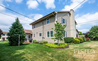 419 WILLOW ST, Montoursville, PA 17754 - Photo 2