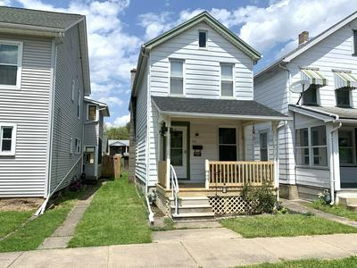 313 CENTER ST, Milton, PA 17847 - Photo 2
