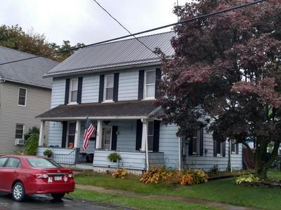 85 BROAD ST, Montgomery, PA 17752 - Photo 1