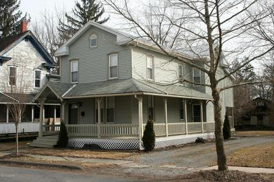 103 N MARKET ST, Muncy, PA 17756 - Photo 1