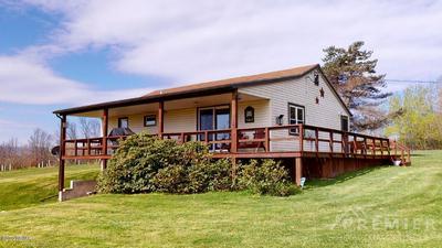 647 SAYLES RD, Granville Summit, PA 16926 - Photo 1