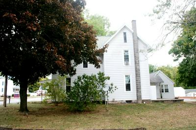 6732 STATE ROUTE 118, Lairdsville, PA 17742 - Photo 1