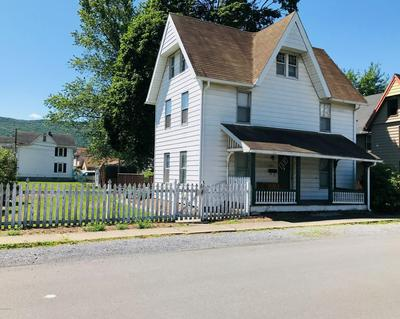 2229 BOYD ST, Williamsport, PA 17701 - Photo 2