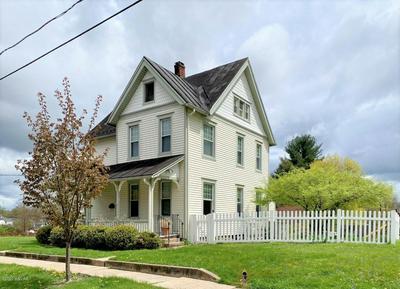 207 S WASHINGTON ST, Muncy, PA 17756 - Photo 2