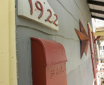 1922 LACOMIC ST, WILLIAMSPORT, PA 17701 - Photo 2