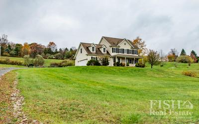 755 HEILMAN RD, Montoursville, PA 17754 - Photo 2