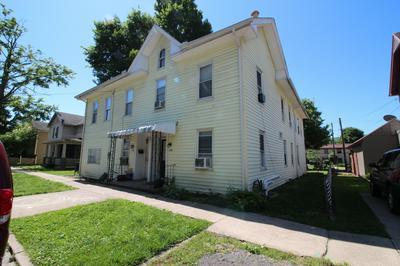332 JORDAN AVE # 336, Montoursville, PA 17754 - Photo 1